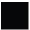 icon3 - اصلی