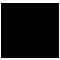 icon5 - اصلی