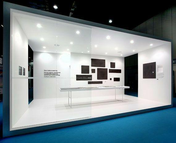 photo 2017 10 17 13 54 28 - غرفه سازی نمایشگاه بین المللی