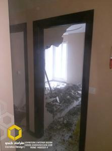 IMAG0406 - بازسازی  ساختمان دربند