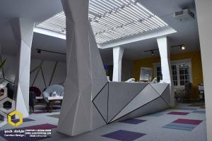 DSC0027 - طراحی دکوراسیون داخلی و نما