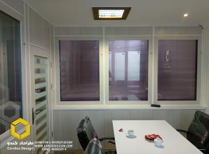 IMAG0129 - دکوراسیون داخلی