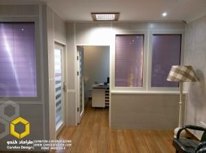 IMAG0134 - نمونه کارهای اجرایی غرفه