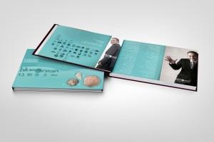 catalog dr sehat - گالری تصاویر