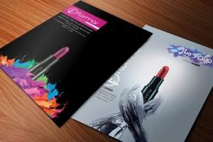 flormar - بروشور و کاتالوگ