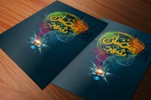 khane shahriaran - گالری تصاویر