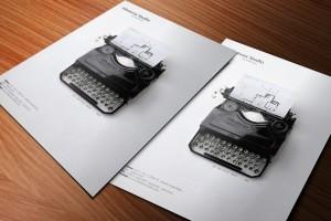 studio traket - گالری تصاویر