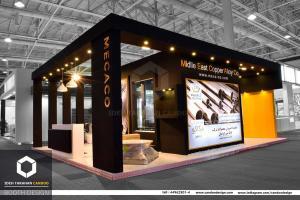 سازی مکاکو (2) (1) - غرفه سازی شرکت مکاکو