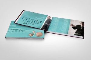 catalog dr sehat - هدایای تبلیغاتی