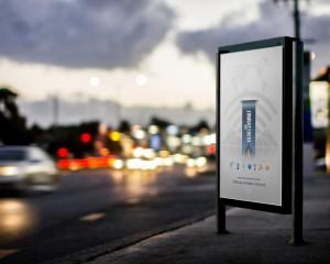 poster  berelian - هدایای تبلیغاتی