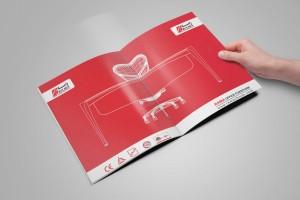 rama - هدایای تبلیغاتی